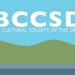 British Columbia Cultural Society of the Deaf