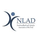 Newfoundland and Labrador Association of the Deaf