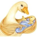 ASL Parent-Child Mother Goose Program