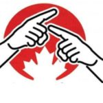 SLIC Sign Language Instructors of Canada