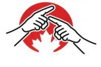 Sign Language Instructors of Canada