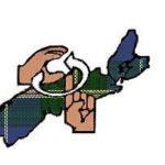 Nova Scotia Cultural Society of the Deaf