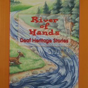 River of Hands