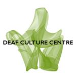 Deaf Culture Centre