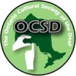Ontario Cultural Society of the Deaf